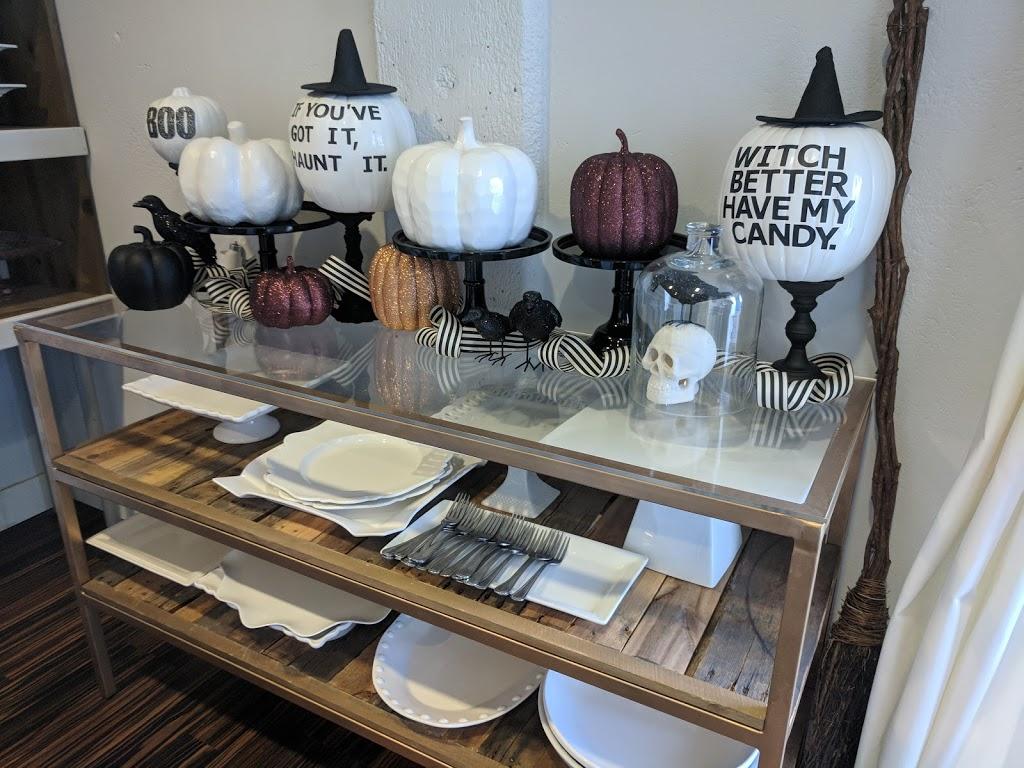 Simply Sweet Cakery - bakery  | Photo 1 of 10 | Address: 2930 Grace Ln f, Costa Mesa, CA 92626, USA | Phone: (714) 444-2278