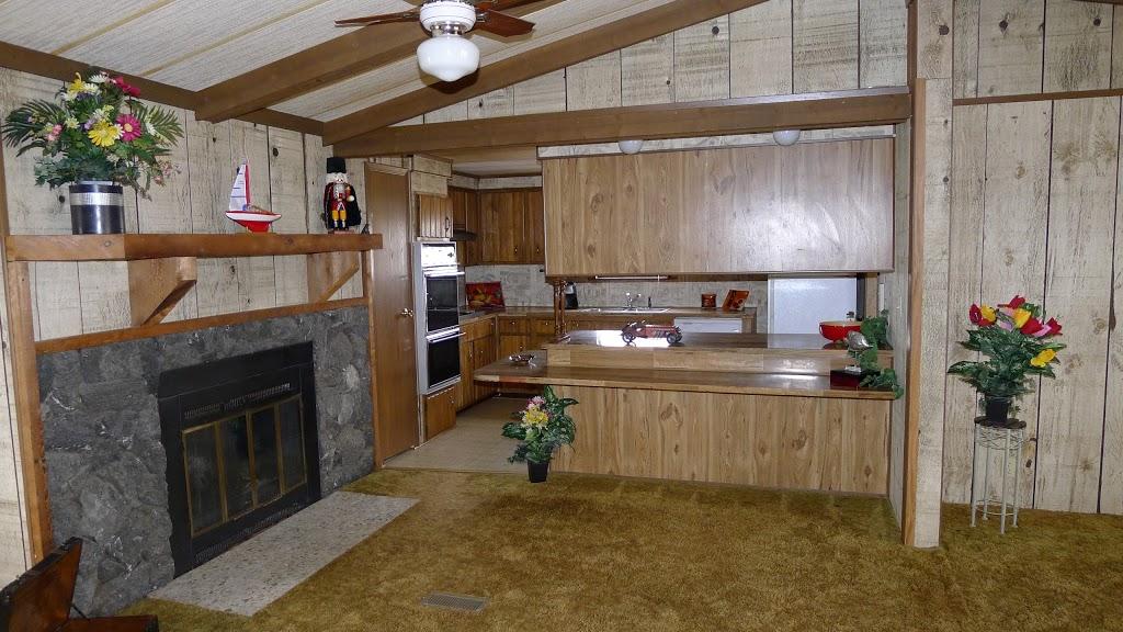 Clear Creek Rentals - lodging  | Photo 2 of 10 | Address: 6000 S Clear Creek Rd, Killeen, TX 76549, USA | Phone: (254) 526-4316