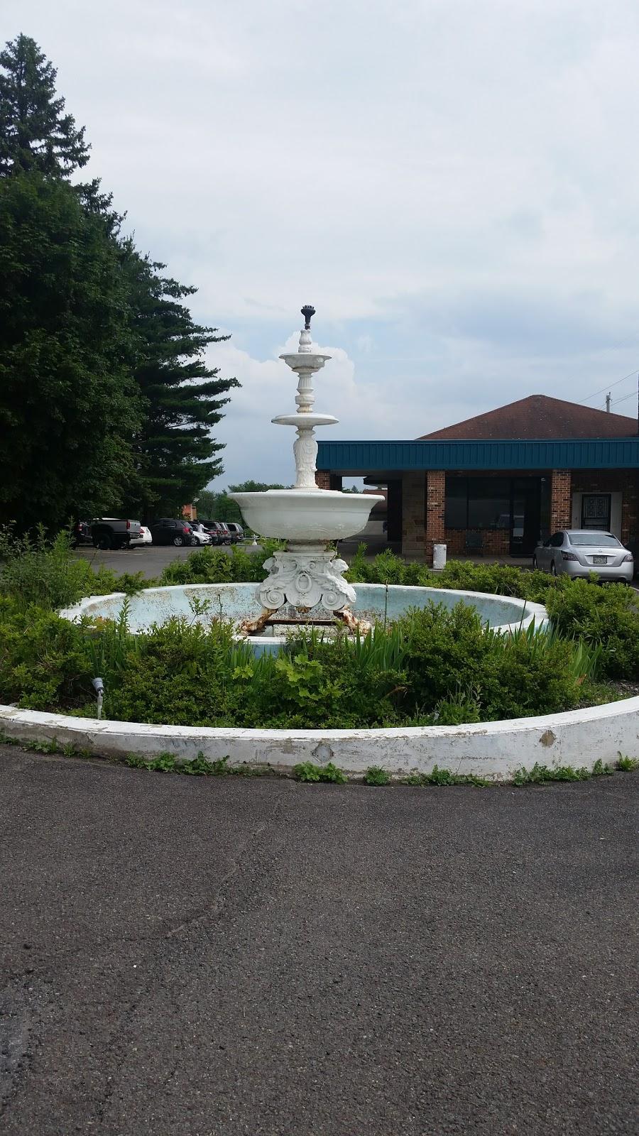 Mount Pocono Motel - lodging  | Photo 1 of 10 | Address: 112 Cleveland Ave, Mt Pocono, PA 18344, USA | Phone: (570) 839-0700
