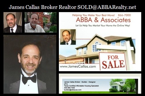ABBA & Associates - ABBA Realty - real estate agency  | Photo 1 of 2 | Address: 5375 Rosemary Dr, Beaumont, TX 77708, USA | Phone: (409) 866-7000