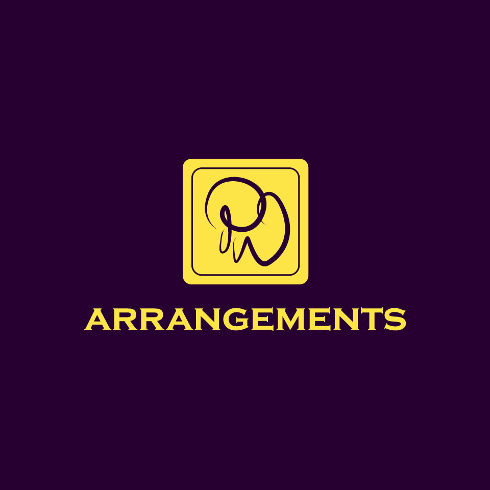 PW Arrangements   travel agency   0, New York, NY 10001, USA   8482185125 OR +1 848-218-5125
