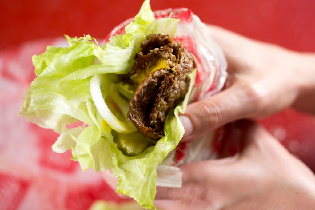 Freddys Frozen Custard & Steakburgers - restaurant  | Photo 2 of 10 | Address: 8300 N FM 620, Austin, TX 78726, USA | Phone: (512) 494-6755