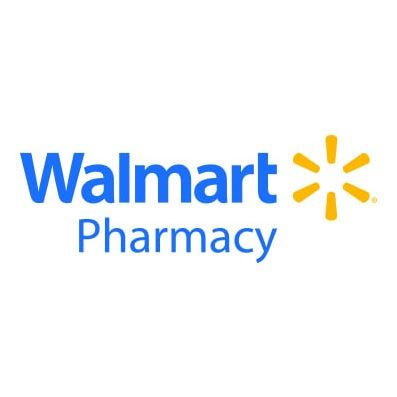 Walmart Pharmacy - department store  | Photo 5 of 5 | Address: 279 Troy Rd, Rensselaer, NY 12144, USA | Phone: (518) 283-3021