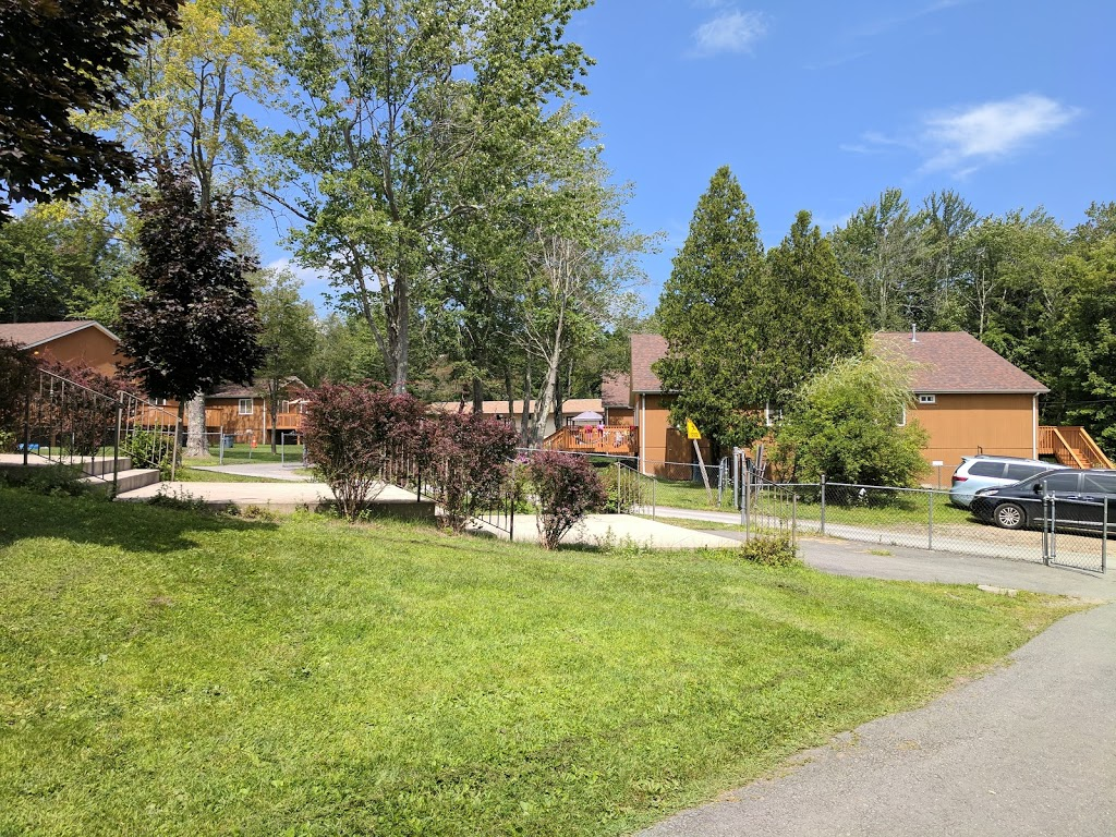 Chalet Hotel - lodging    Photo 5 of 8   Address: 54 Chesters Rd, Woodbourne, NY 12788, USA   Phone: (845) 434-5124