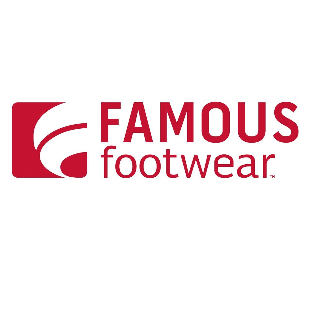 Famous Footwear Outlet - shoe store  | Photo 5 of 7 | Address: FACTORY STORES, 44920 Valley Central Way SUITE 103, Lancaster, CA 93536, USA | Phone: (661) 802-0384