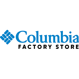 Columbia Factory Store - clothing store  | Photo 7 of 9 | Address: 455 Trolley Line Blvd #310, Mashantucket, CT 06338, USA | Phone: (860) 319-8007