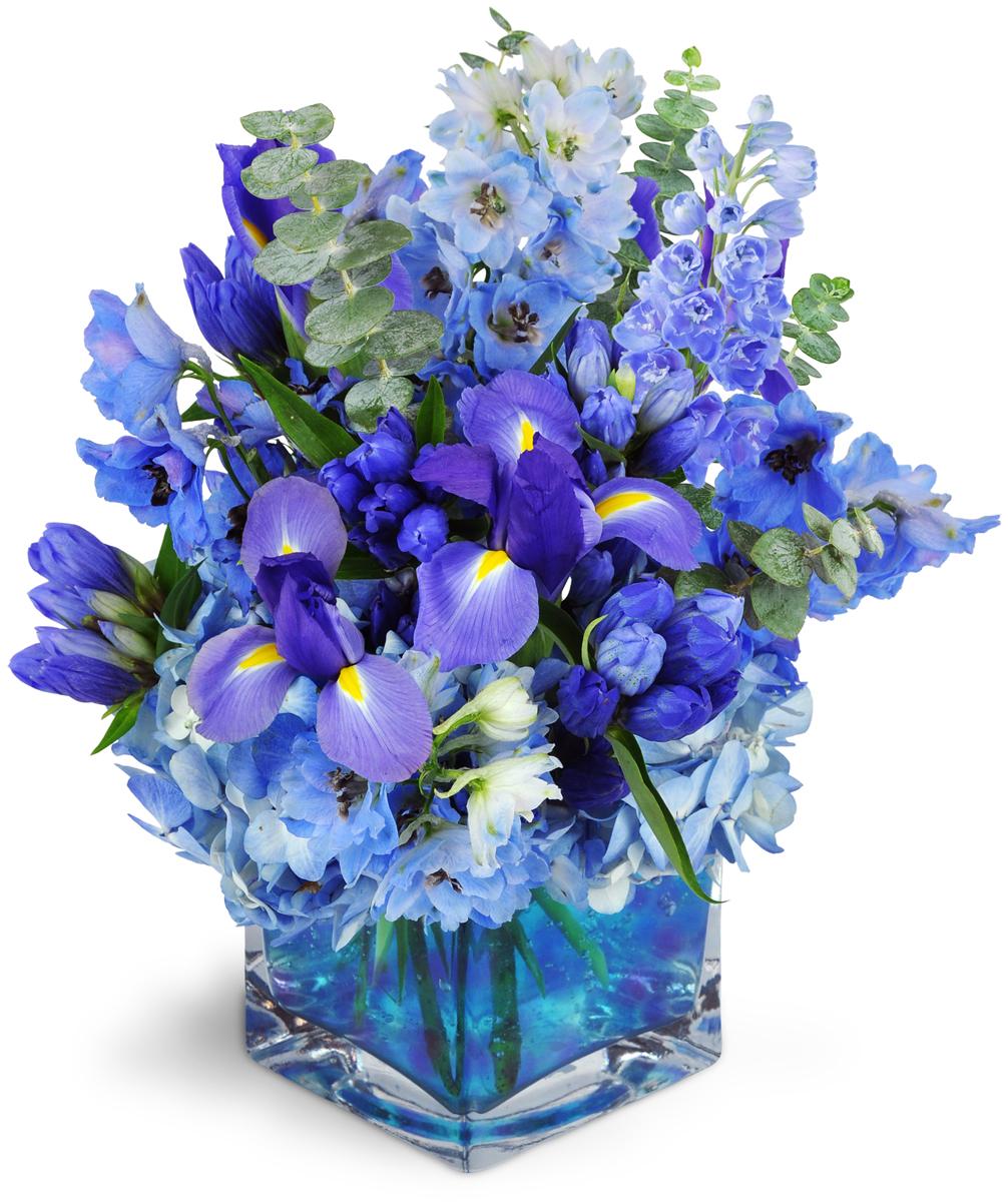 MooValley Flowers - florist  | Photo 8 of 9 | Address: 600 US-87, Stockdale, TX 78160, USA | Phone: (830) 996-3908