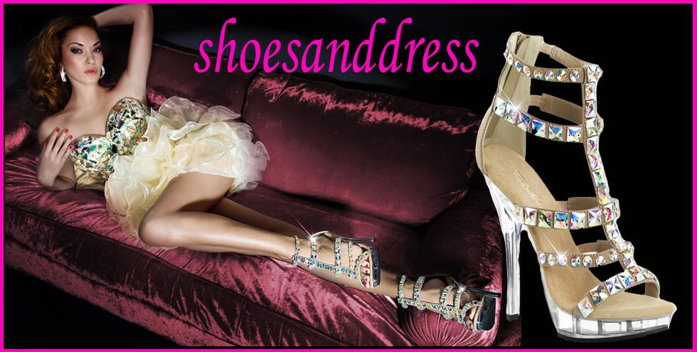 shoesanddress LA Shoes wholesale,pattysfootwear | shoe store | 1209 Santee St, Los Angeles, CA 90015, USA | 2132581636 OR +1 213-258-1636