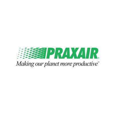 Praxair Welding Gas and Supply Store - store    Photo 5 of 5   Address: 500 W Harrington St Unit F, Corona, CA 92880, USA   Phone: (951) 736-8136