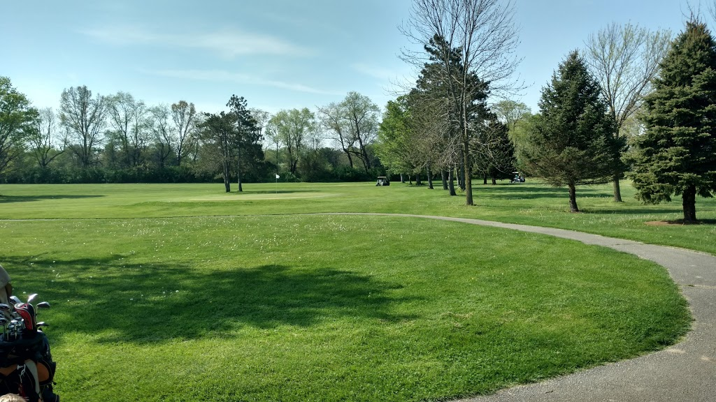 Bello Terra Golf Course - health    Photo 3 of 10   Address: 1601 E 650 N, West Lafayette, IN 47906, USA   Phone: (765) 463-1100