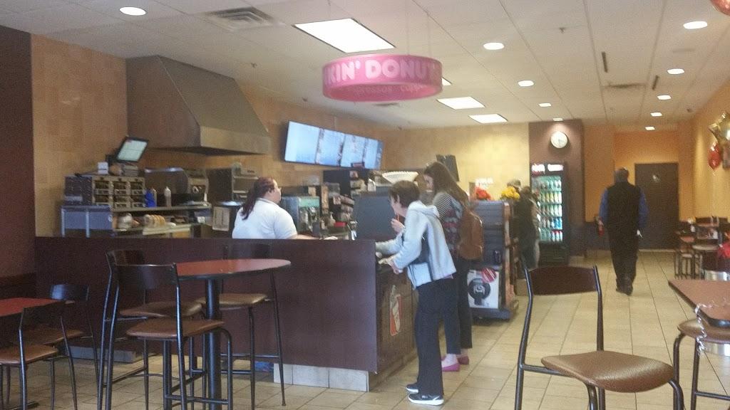 Dunkin - bakery  | Photo 7 of 10 | Address: 1365 New Scotland Rd, Slingerlands, NY 12159, USA | Phone: (518) 439-4232
