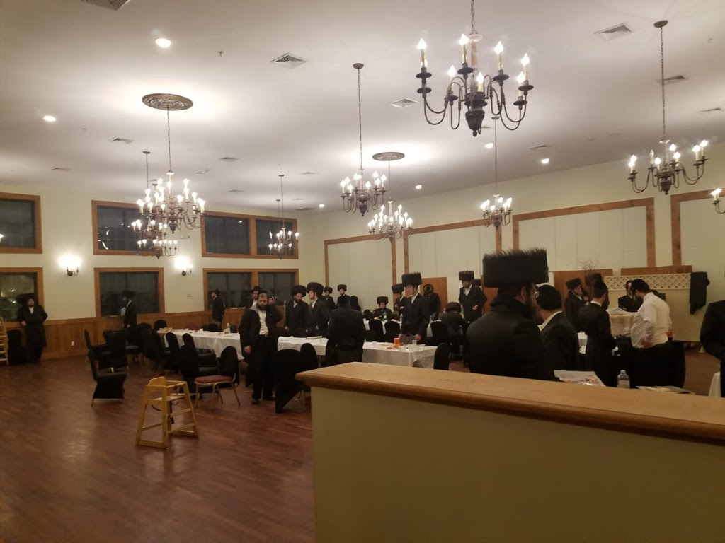 Chalet Hotel - lodging    Photo 2 of 8   Address: 54 Chesters Rd, Woodbourne, NY 12788, USA   Phone: (845) 434-5124
