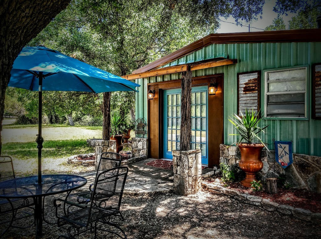 River View Bunk House - lodging  | Photo 1 of 9 | Address: 5178 Cralle Rd, Christoval, TX 76935, USA | Phone: (214) 533-5556