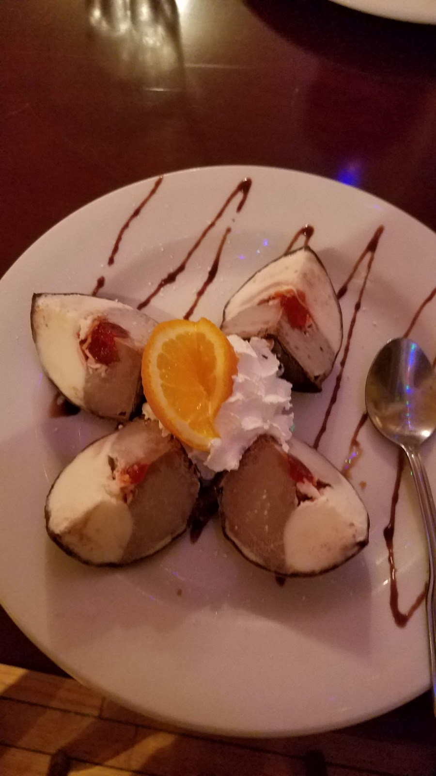 Barts Bar and Grill - restaurant  | Photo 4 of 10 | Address: 3363 PA-715, Reeders, PA 18352, USA | Phone: (570) 629-1210