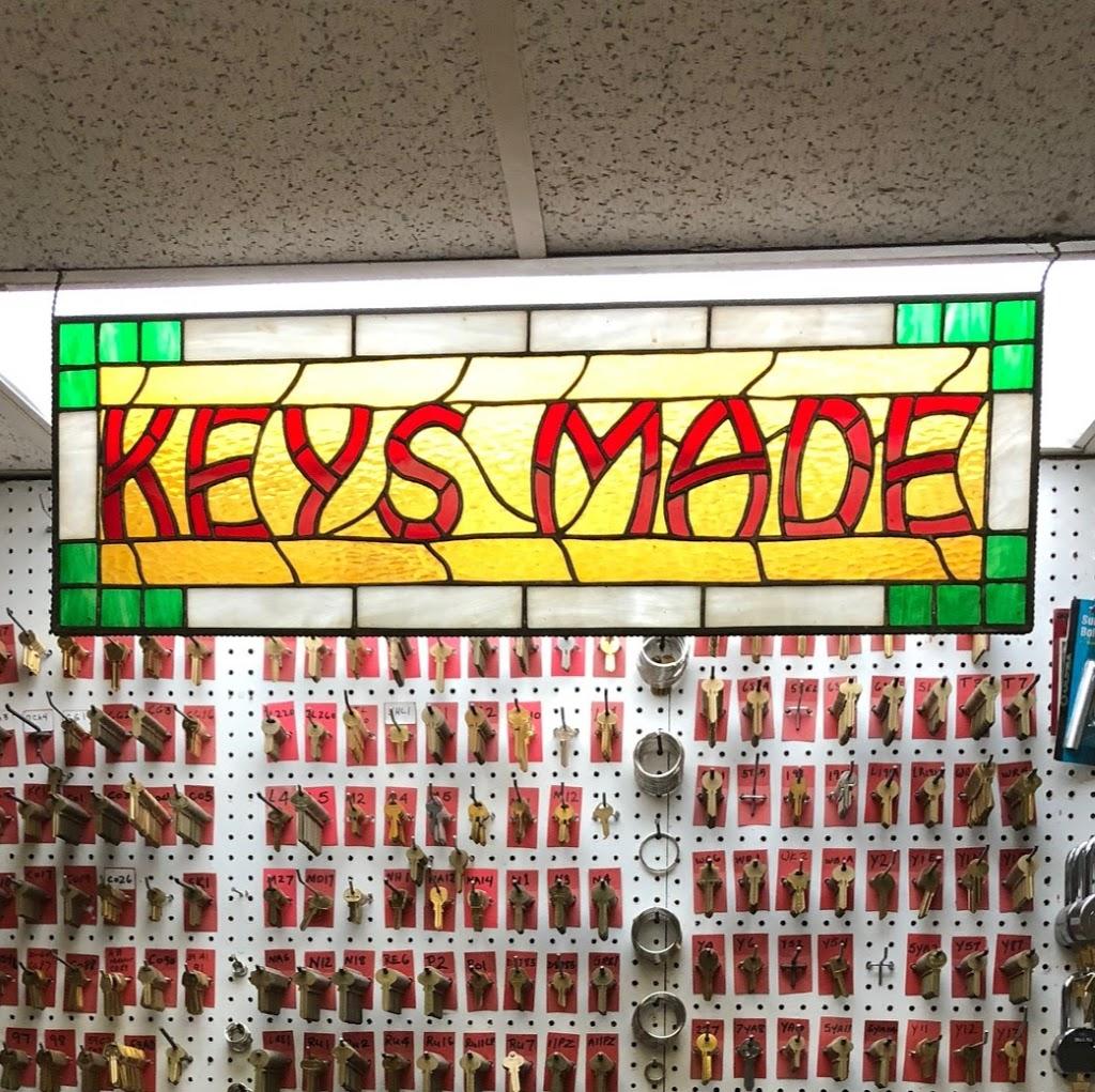 All Service Locksmith - locksmith  | Photo 7 of 7 | Address: 226 E 53rd St BW, New York, NY 10022, USA | Phone: (212) 319-7575