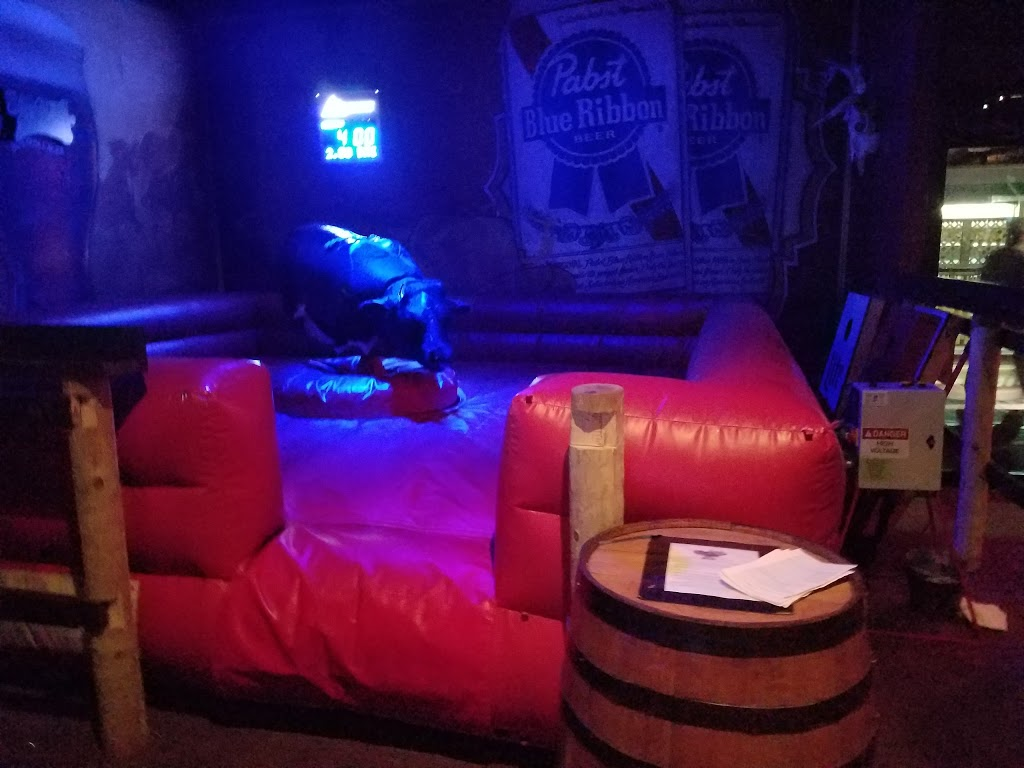 Saddle Up Saloon & Dancehall - night club  | Photo 5 of 10 | Address: 6378 E 82nd St, Indianapolis, IN 46250, USA | Phone: (317) 288-2965