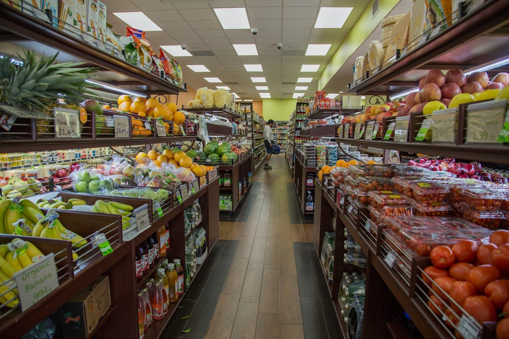 Mousaler Supermarket - store  | Photo 6 of 10 | Address: 12523 Victory Blvd, North Hollywood, CA 91606, USA | Phone: (818) 769-6266