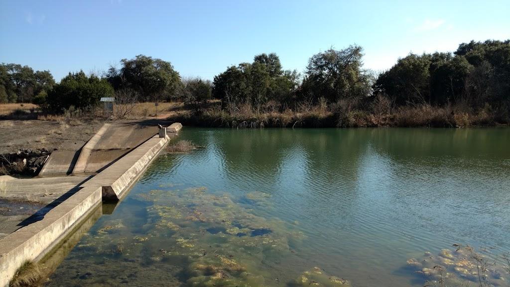 Lady Bird Johnson Municipal Park Campground - lodging  | Photo 7 of 10 | Address: 432 Lady Bird Dr, Fredericksburg, TX 78624, USA | Phone: (830) 997-4202