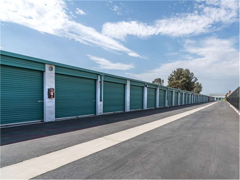 Extra Space Storage - moving company  | Photo 4 of 10 | Address: 11701 Slauson Ave, Santa Fe Springs, CA 90670, USA | Phone: (562) 945-2007
