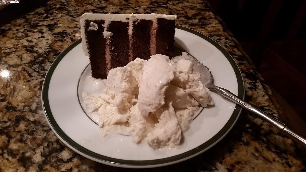 Simply Sweet Cakery - bakery  | Photo 9 of 10 | Address: 2930 Grace Ln f, Costa Mesa, CA 92626, USA | Phone: (714) 444-2278