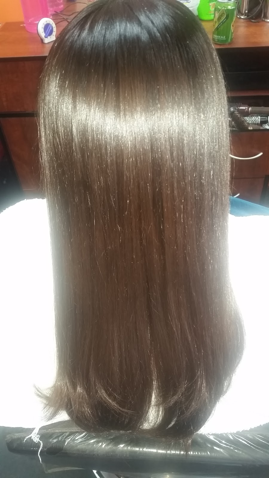 Guilles Dominican Hair Salon - hair care  | Photo 4 of 8 | Address: 2031 Forest Ave, Staten Island, NY 10303, USA | Phone: (718) 273-3434