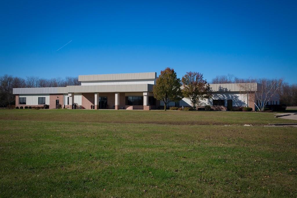 Heartland Church - church  | Photo 7 of 10 | Address: 1811 N Linden St, Normal, IL 61761, USA | Phone: (309) 452-7335