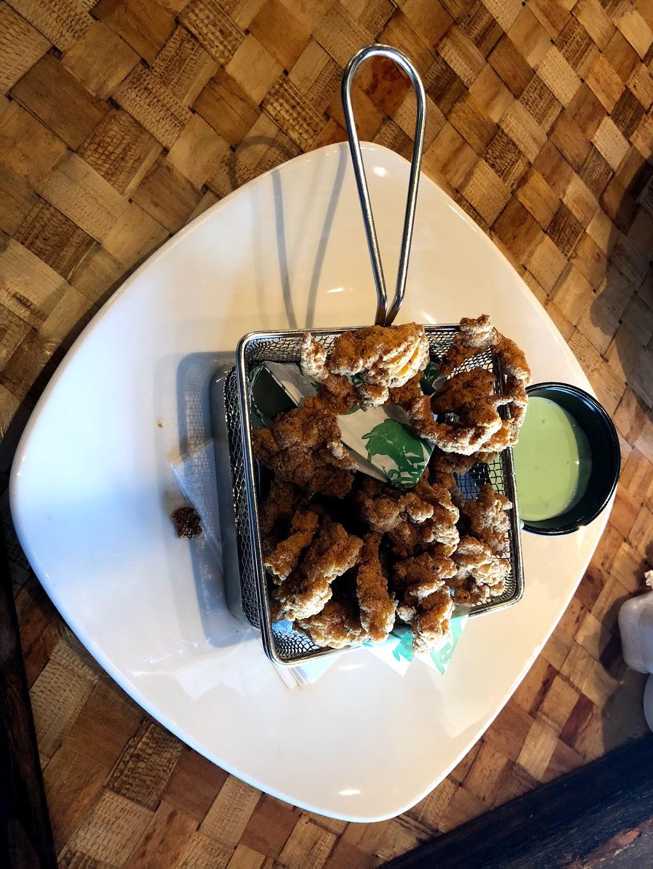 Islamorada Fish Company - restaurant  | Photo 9 of 10 | Address: 5001 Bass Pro Dr, Garland, TX 75043, USA | Phone: (469) 221-2501