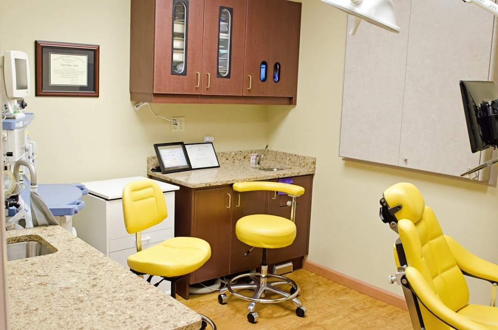 Beautiful Smiles Family Dental Center - dentist  | Photo 2 of 10 | Address: 564 Old York Rd, Etters, PA 17319, USA | Phone: (717) 938-1811