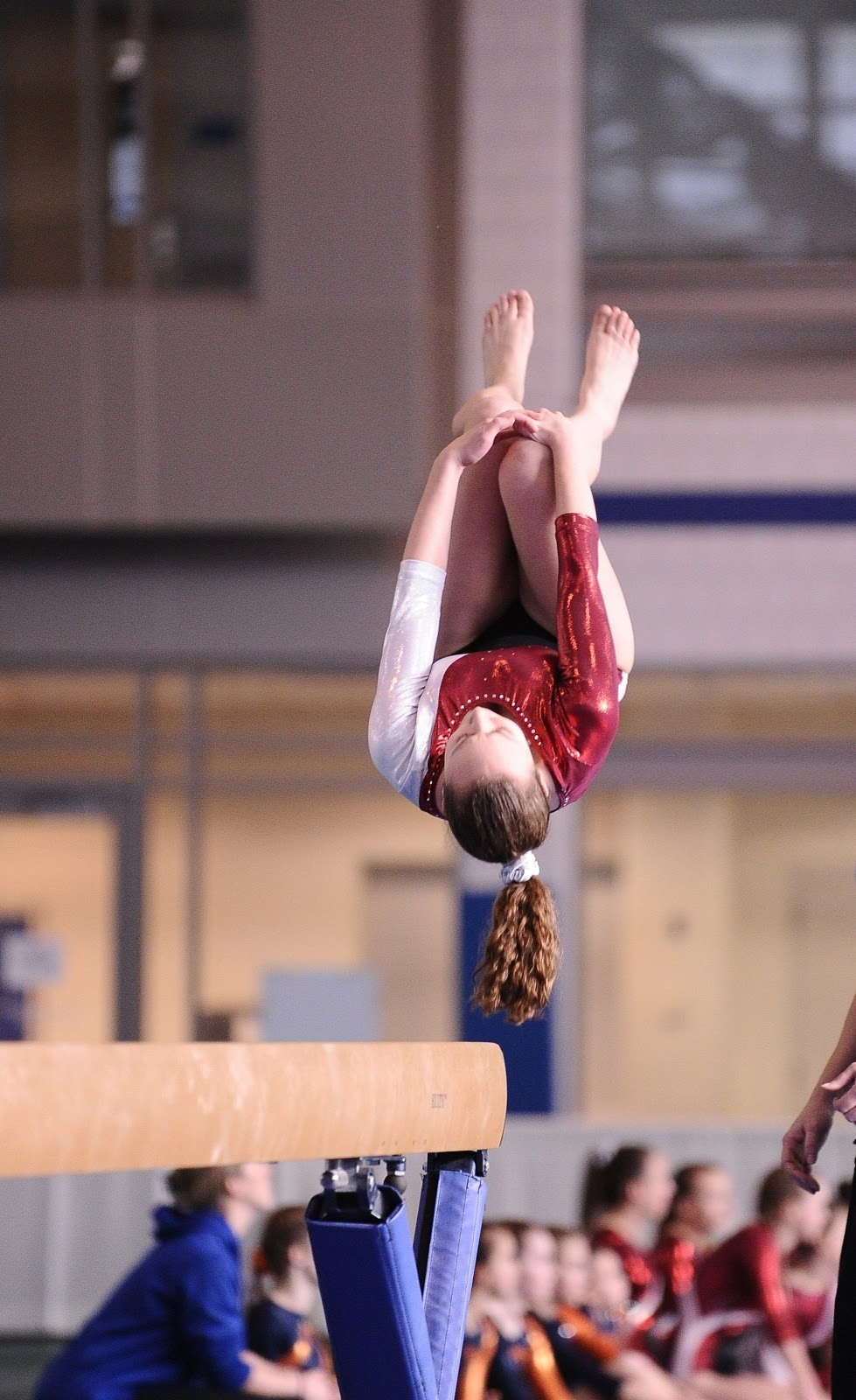 Suffield Gymnastics Academy - gym  | Photo 3 of 10 | Address: 110A Ffyler Pl, Suffield, CT 06078, USA | Phone: (860) 936-1833