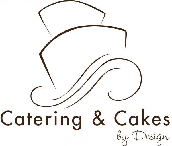 Cakes By Design - bakery    Photo 8 of 8   Address: 5517 McPherson Rd # 10, Laredo, TX 78041, USA   Phone: (956) 791-5712