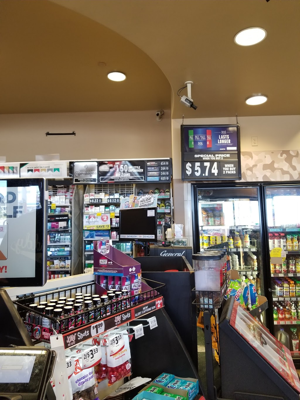 Circle K - cafe  | Photo 8 of 10 | Address: 330 N Huachuca Blvd, Huachuca City, AZ 85616, USA | Phone: (520) 456-3050