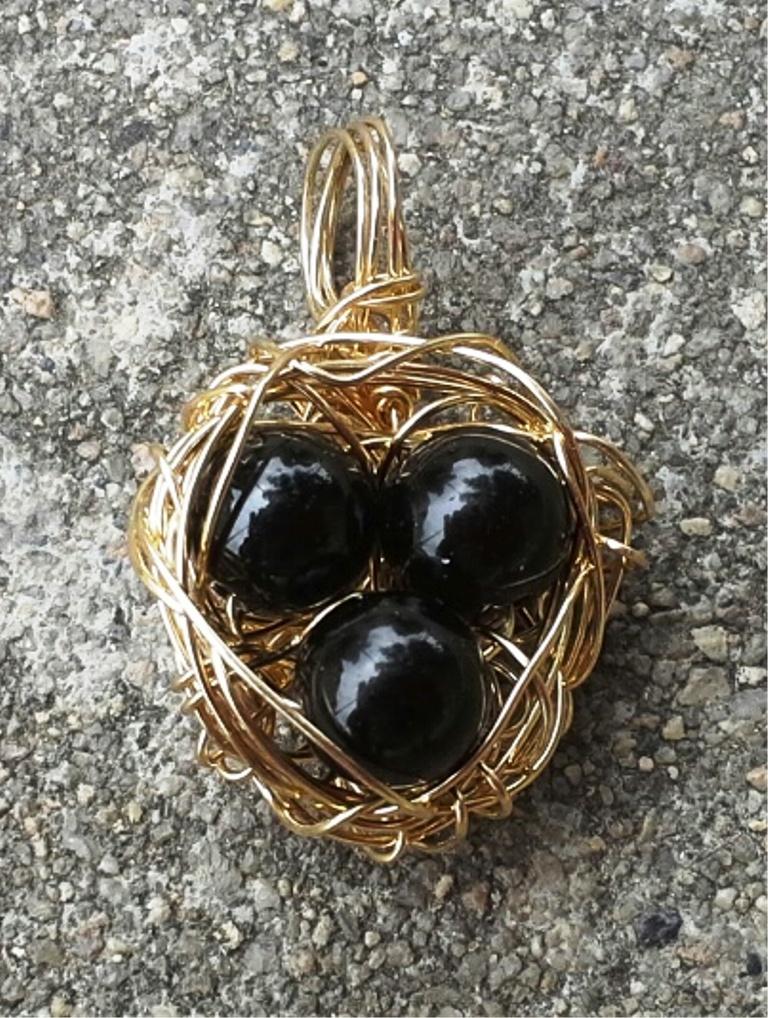 Green Woven - jewelry store  | Photo 6 of 10 | Address: 151 Oxbow Marina Dr, Isleton, CA 95641, USA | Phone: (559) 795-7945