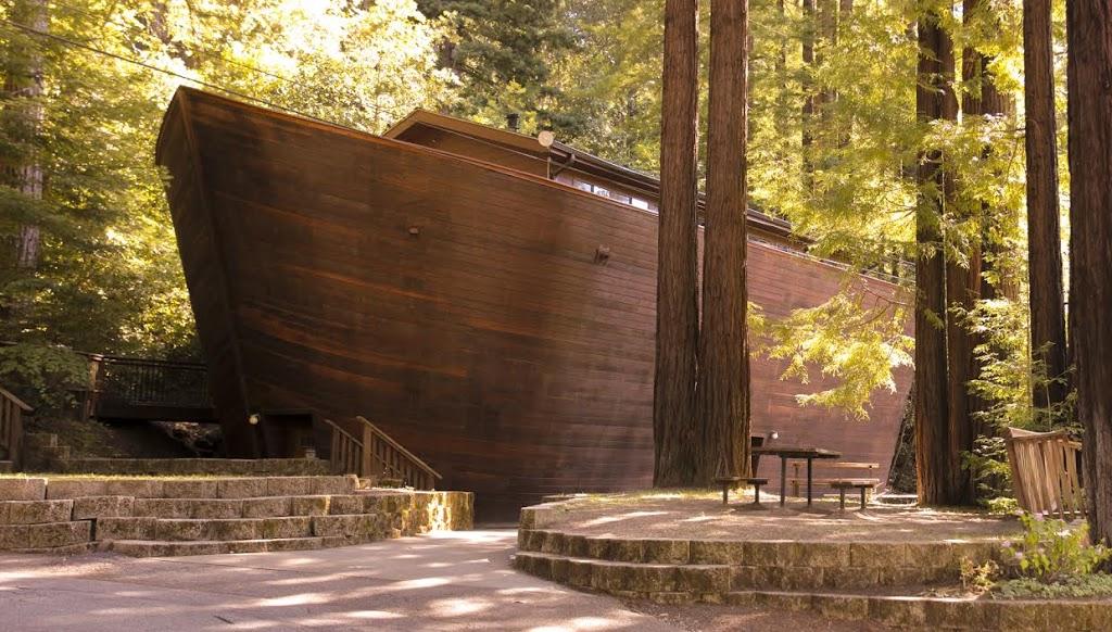 Redwood Christian Park - health  | Photo 1 of 10 | Address: 15000 Two Bar Rd, Boulder Creek, CA 95006, USA | Phone: (831) 338-2134
