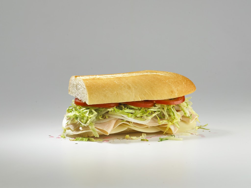 Jersey Mikes Subs - meal takeaway    Photo 5 of 10   Address: 23572 El Toro Rd b, Lake Forest, CA 92630, USA   Phone: (949) 770-0270
