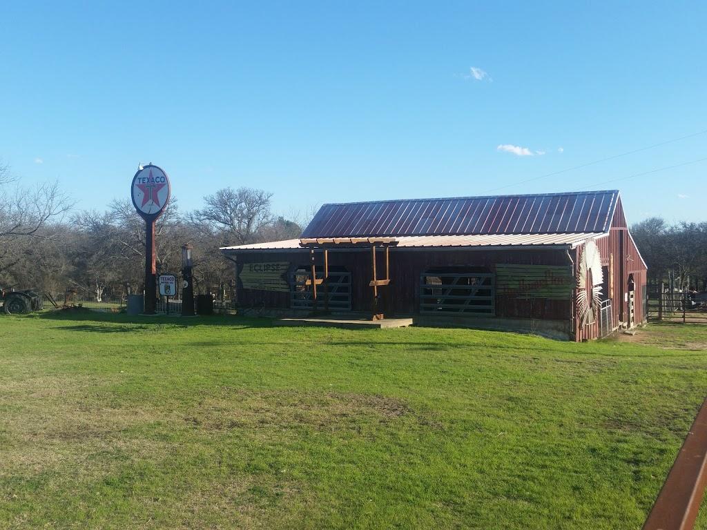 River Road Ranch Resort - lodging  | Photo 3 of 10 | Address: 160 Glad Heart Trail, Fredericksburg, TX 78624, USA | Phone: (830) 456-5756