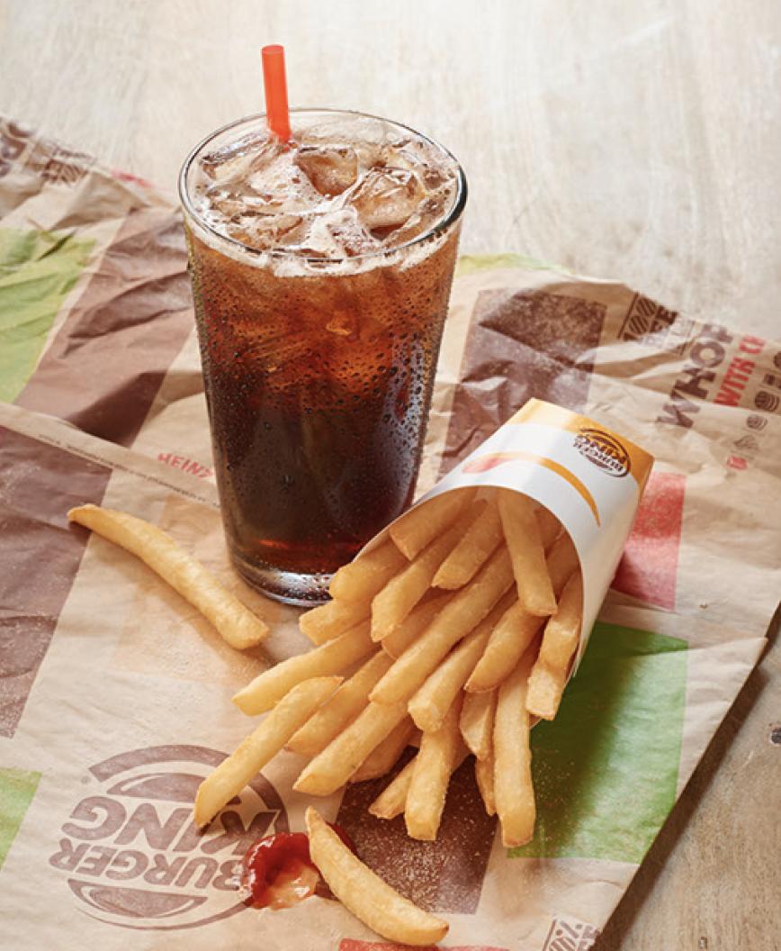 Burger King - restaurant  | Photo 1 of 10 | Address: M P 20, 0, Atlantic City Expy, Hammonton, NJ 08037, USA | Phone: (609) 965-3546