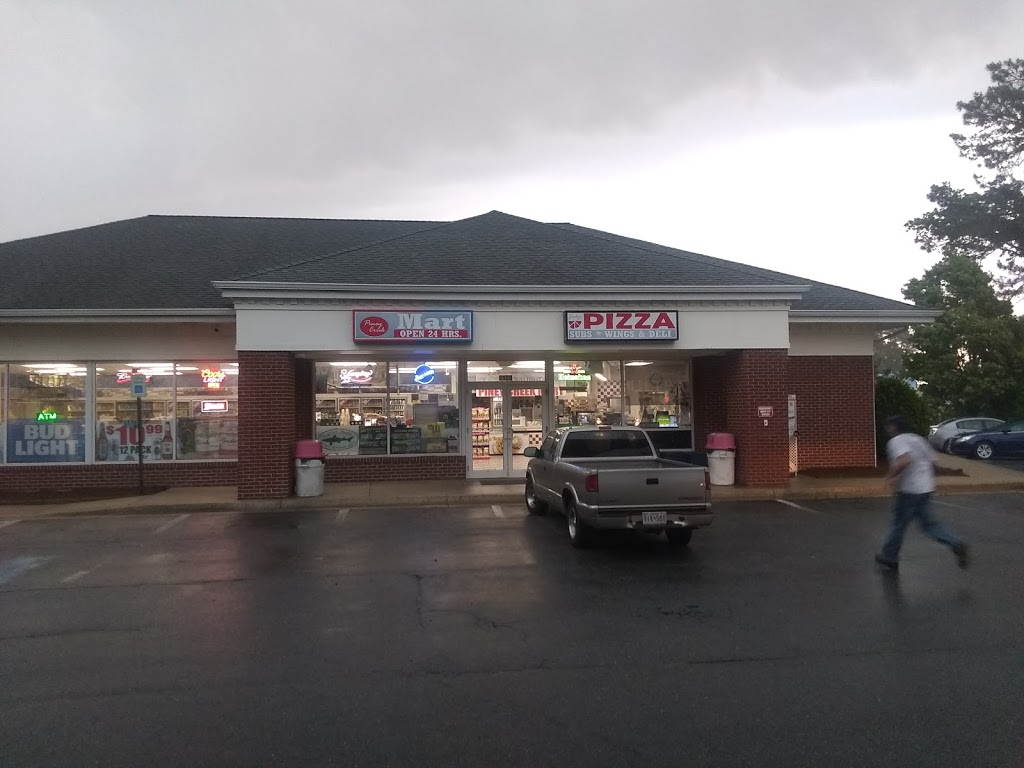 Xtra Mart - convenience store  | Photo 1 of 2 | Address: 2120 Piney Creek Rd, Chester, MD 21619, USA | Phone: (410) 643-8402