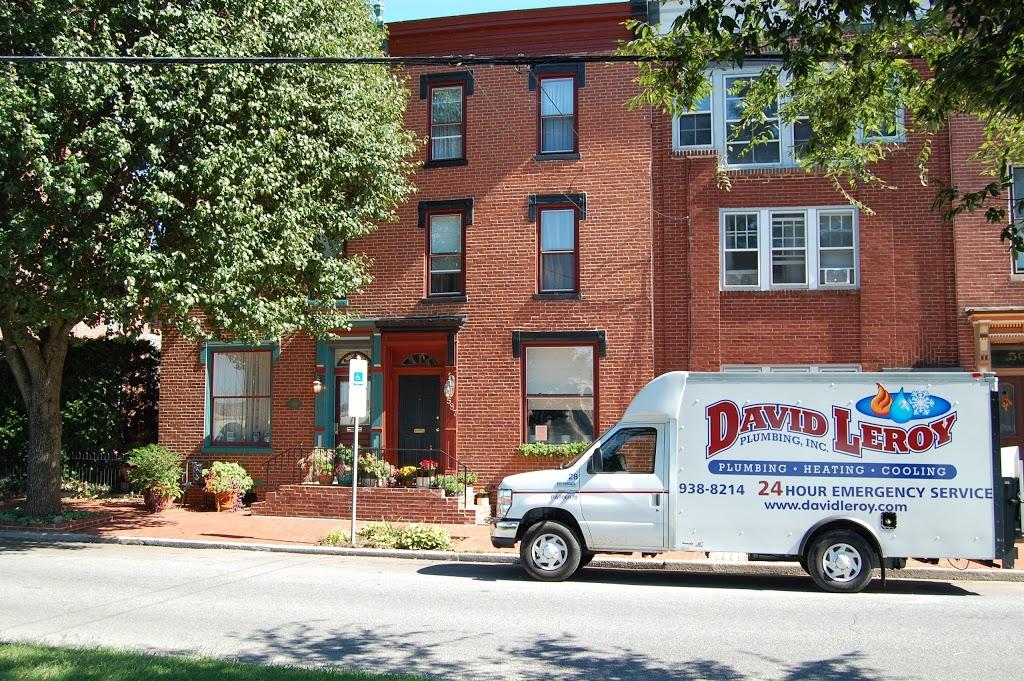David Leroy Plumbing Inc. - home goods store    Photo 8 of 10   Address: 539 Old York Rd, New Cumberland, PA 17070, USA   Phone: (717) 938-8214