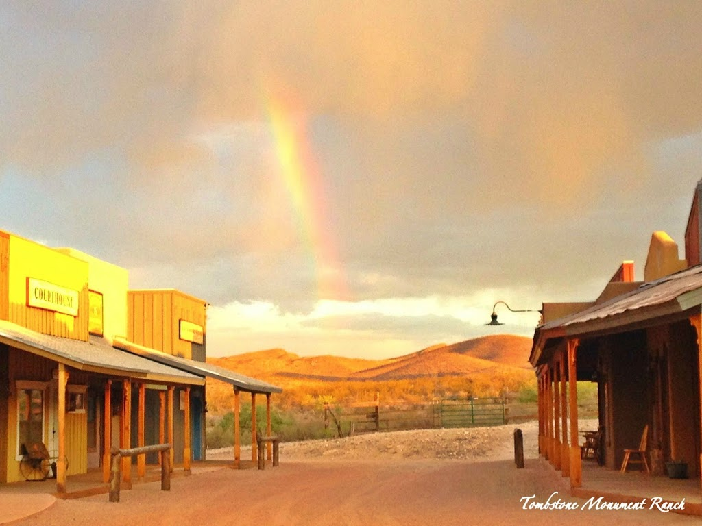 Tombstone Monument Guest Ranch - lodging  | Photo 7 of 10 | Address: 895, W Schiefflin Monument Rd, Tombstone, AZ 85638, USA | Phone: (520) 457-7299