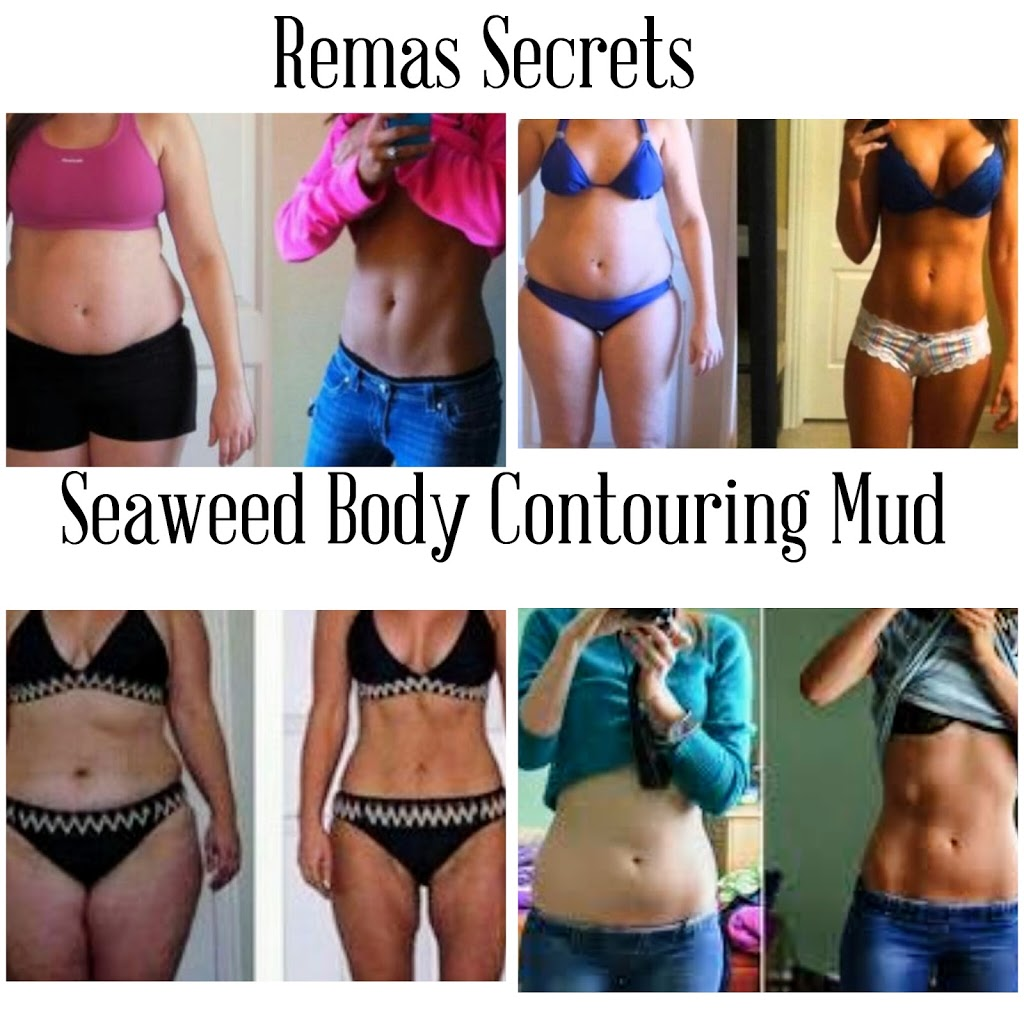 Remas Secrets Www.remassecrets.com - doctor  | Photo 8 of 10 | Address: 8509 Wedgestone Ct, Antelope, CA 95843, USA | Phone: (916) 910-5320