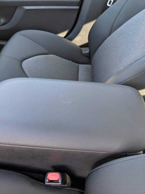 Avis Car Rental - car rental    Photo 4 of 10   Address: 43365 10th St W, Lancaster, CA 93534, USA   Phone: (661) 945-7176
