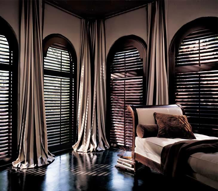 Seth & Sloan, Inc. - store  | Photo 2 of 10 | Address: 1313 S Pine Lake Rd, Montgomery, TX 77316, USA | Phone: (936) 443-2467