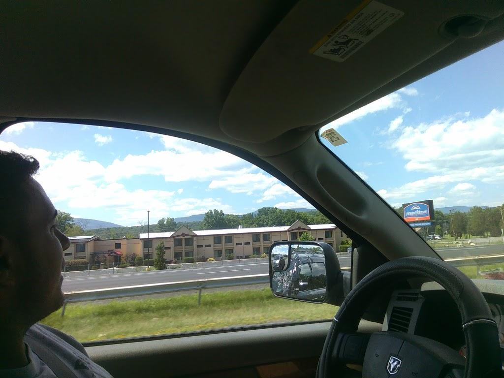 Executive Auto Wholesalers - car dealer  | Photo 3 of 3 | Address: 195 Sawkill Rd, Kingston, NY 12401, USA | Phone: (845) 514-2222