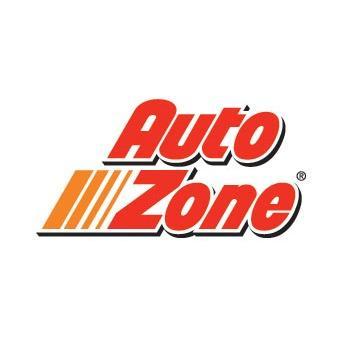 AutoZone Auto Parts - car repair  | Photo 8 of 8 | Address: 320 NJ-35, Neptune City, NJ 07753, USA | Phone: (732) 897-0126