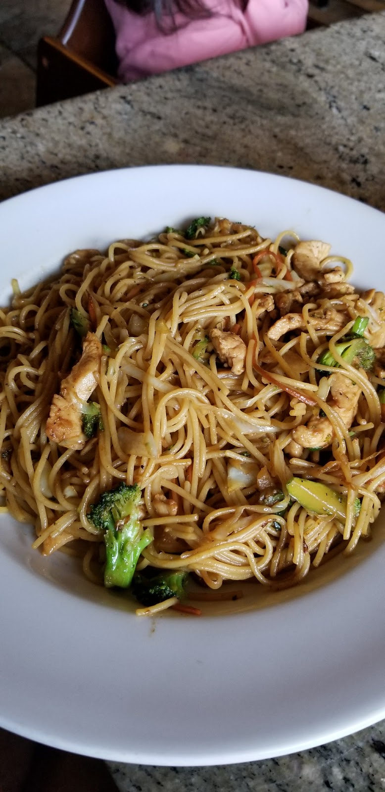 Zen Seafood & Sushi Grill - restaurant    Photo 10 of 10   Address: 5517 McPherson Rd #8, Laredo, TX 78041, USA   Phone: (956) 568-7767