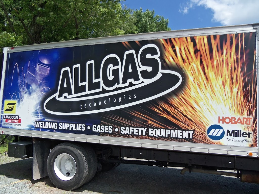 All Gas & Welding Supply Co - store  | Photo 8 of 10 | Address: 1483 PA-739 #2, Dingmans Ferry, PA 18328, USA | Phone: (570) 828-1700