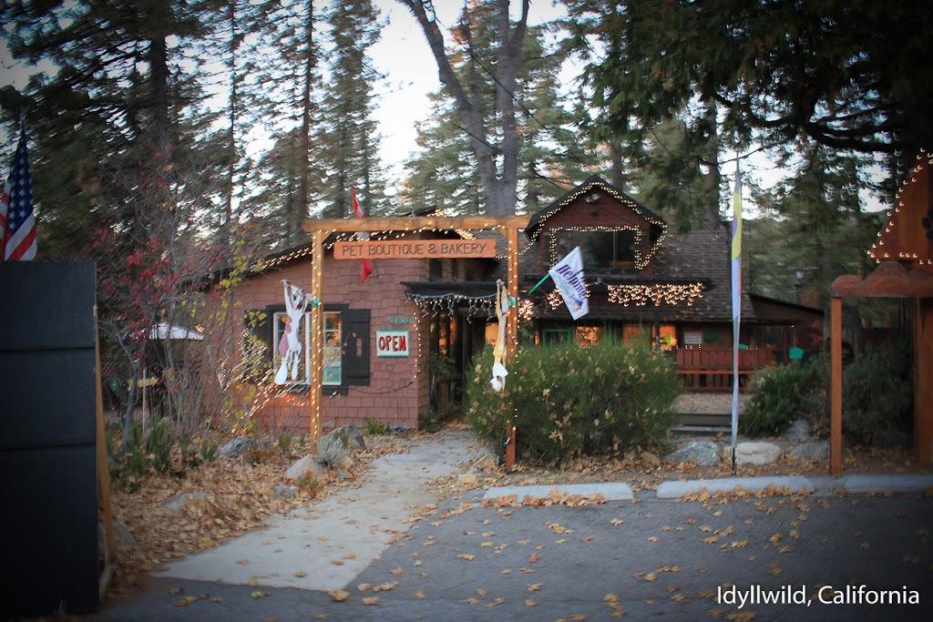 2Brooks Vacation Cabin - lodging  | Photo 6 of 10 | Address: 26098 Tahquitz Dr, Idyllwild, CA 92549, USA | Phone: (951) 468-4154