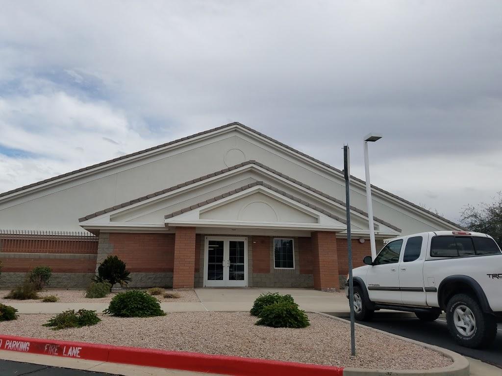 LDS Church - church    Photo 4 of 8   Address: 1718 N Date, Mesa, AZ 85201, USA