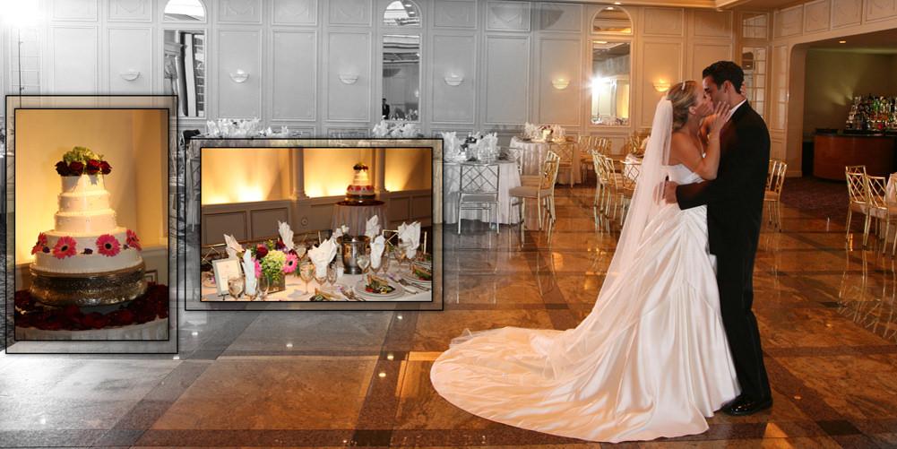 Professional Wedding Photography & Videography - home goods store    Photo 1 of 2   Address: 195 Baldwin Ave, Jersey City, NJ 07306, USA   Phone: (201) 526-0411