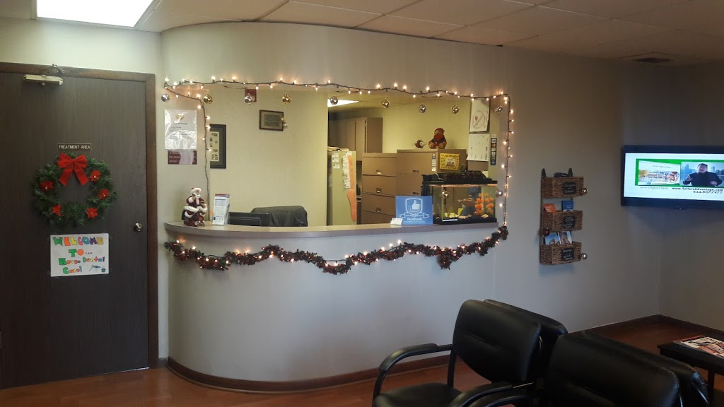 Krupa Dental Care - dentist    Photo 6 of 7   Address: 8240 Wolf Rd, Willow Springs, IL 60480, USA   Phone: (708) 839-5529